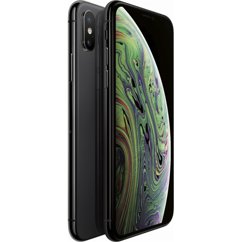 Apple iPhone XS Max 512 GB, Space Grey