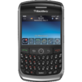 BlackBerry Curve™ 8900
