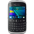 BlackBerry Curve™ 9320