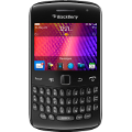 BlackBerry Curve™ 9360