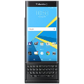 BlackBerry PRIV™