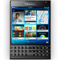 BlackBerry Passport™