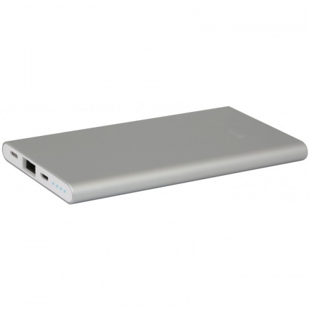 Powerbanka StilGut® Ultraslim, 5 000 mAh