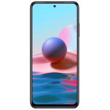 Xiaomi Redmi Note 10 128GB/4GB, Šedá