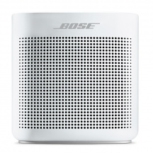 Bezdrátový Bluetooth Reproduktor Bose SoundLink Color II, Polar White
