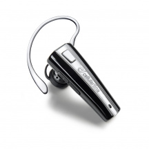 Bluetooth Handsfree CellularLine Essential Universal