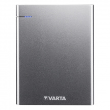Powerbanka VARTA Slim Power Bank, USB-C, Li-Pol 18 000 mAh (Type 57967)