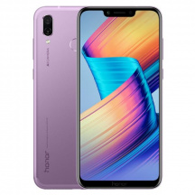 Honor Play 4GB/64GB Dual-SIM Ultra Violet