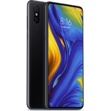Xiaomi Mi Mix 3 128GB Dual SIM, Onyx Black