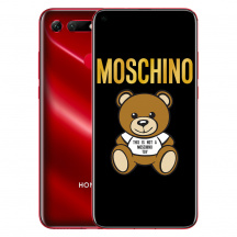 Honor View 20 8GB/256GB, Phantom Red