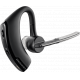 Bezdrátový Bluetooth Headset Plantronics Voyager Legend
